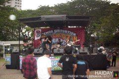 stage indie